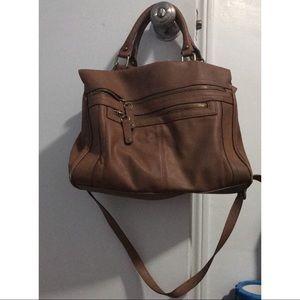 Merona purse 👜